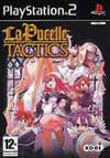 La Pucelle Tactics para PlayStation 2
