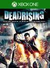 Dead Rising para Xbox One