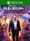Dead Rising 2: Off the Record para Xbox One
