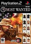Most Wanted para PlayStation 2