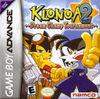 Klonoa 2 para Game Boy Advance