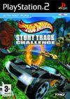 Hot Wheels Stunt Track Challenge para PlayStation 2