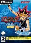 Yu-Gi-Oh! Online para Ordenador