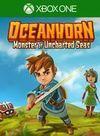 Oceanhorn: Monster of Uncharted Seas para Xbox One