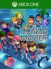 Conga Master para Xbox One