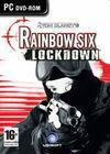 Tom Clancy's Rainbow Six: Lockdown para Ordenador