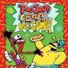 ToeJam & Earl: Back in the Groove para PlayStation 4
