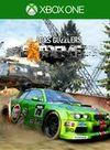 Gas Guzzlers Extreme para Xbox One