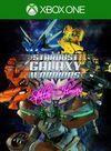 Stardust Galaxy Warriors para Xbox One