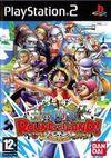 One Piece Round the Land para PlayStation 2