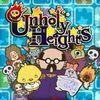Unholy Heights para PlayStation 4