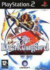 Drakengard 2 para PlayStation 2
