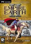 Empire Earth 2 para Ordenador
