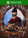 King's Quest - Chapter IV: Snow Place Like Home para Xbox One