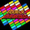 Double Breakout eShop para Nintendo 3DS