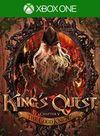 King's Quest - Chapter V: The Good Knight para Xbox One