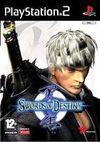 Swords of Destiny para PlayStation 2