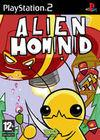 Alien Hominid para Game Boy Advance