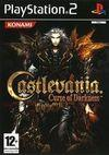Castlevania: Curse of Darkness para PlayStation 2