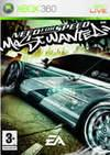 Need for Speed: Most Wanted (2005) para Xbox 360