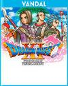 Dragon Quest XI: Echoes of an Elusive Age para PlayStation 4