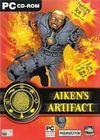 Aiken's Artifact para Ordenador