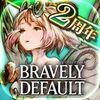 Bravely Default: Fairy's Effect para Android