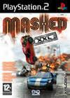 Mashed XXL para PlayStation 2