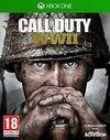 Call of Duty: WWII para Xbox One