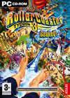 RollerCoaster Tycoon 3: ¡Empapados! para Ordenador