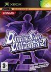 Dancing Stage Unleashed 2 para Xbox