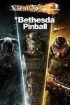Bethesda Pinball para Xbox One