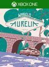 Wheels of Aurelia para Xbox One
