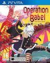 Operation Babel: New Tokyo Legacy para Ordenador
