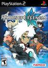 Tales of Legendia para PlayStation 2