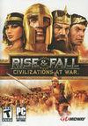 Rise & Fall: Civilizations At War para Ordenador