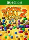 Boom Ball 2 para Xbox One