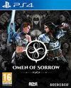 Omen of Sorrow para PlayStation 4