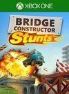 Bridge Constructor Stunts para Xbox One