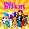 Kutar Ski Lift eShop para Nintendo 3DS