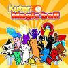 Kutar Magic Ball eShop para Nintendo 3DS