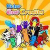 Kutar End Credits eShop para Nintendo 3DS