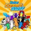 Kutar Concert Staff eShop para Nintendo 3DS