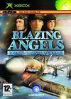 Blazing Angels: Squadrons of WWII para Xbox