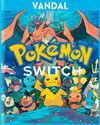 Pokémon Switch para Nintendo Switch