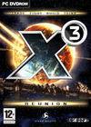 X3: Reunion para Ordenador