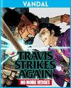 Travis Strikes Again: No More Heroes para Nintendo Switch