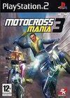 Motocross Mania 3 para PlayStation 2