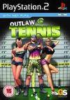 Outlaw Tennis para PlayStation 2