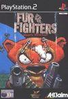 Fur Fighters: Viggo's Revenge para PlayStation 2